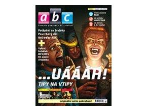 ABC ročník 54 číslo 03