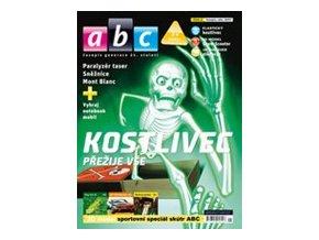 ABC ročník 54 číslo 05