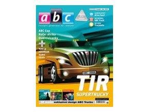ABC ročník 54 číslo 06