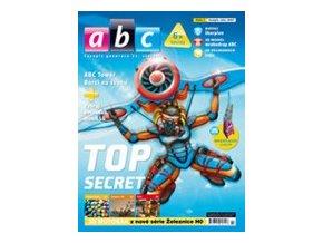 ABC ročník 54 číslo 07
