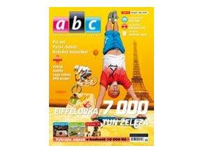 ABC ročník 54 číslo 09