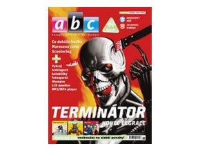 ABC ročník 54 číslo 11