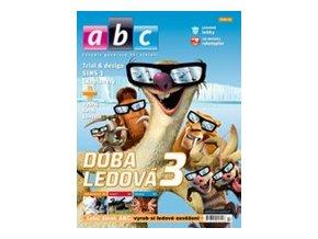 ABC ročník 54 číslo 13