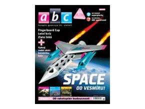 ABC ročník 54 číslo 15