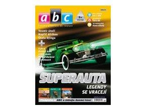 ABC ročník 54 číslo 17