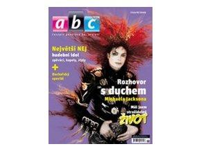 ABC ročník 54 číslo 18