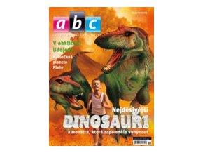 ABC ročník 54 číslo 19