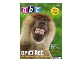 ABC ročník 54 číslo 23