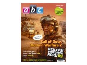 ABC ročník 54 číslo 24