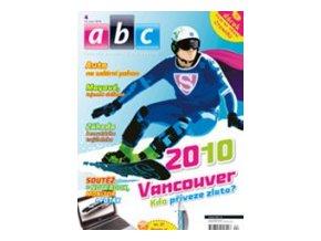 ABC ročník 55 číslo 04