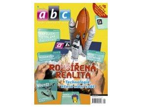 ABC ročník 55 číslo 05