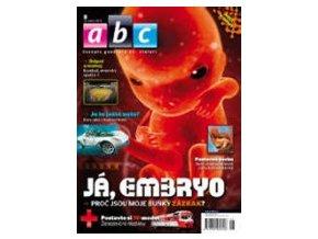 ABC ročník 55 číslo 08
