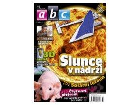 ABC ročník 55 číslo 10