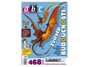 ABC ročník 55 číslo 21