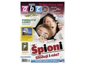 ABC ročník 56 číslo 03