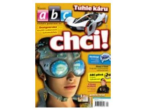 ABC C 56 04