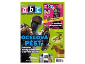 ABC ročník 56 číslo 23