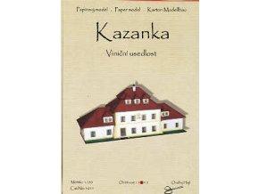 Kazanka