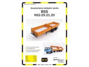 BSS NS2 29.21.20