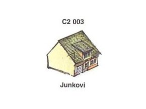 Junkovi