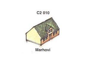 Marhovi