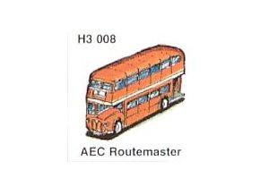 AEC Routemaster (2ks)