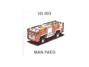 MAN FAEG (2ks)