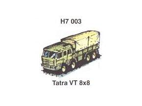 Tatra 815 VT 8x8