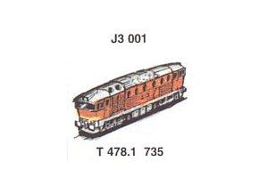 T 478.1 - 753