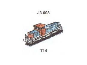 714 (2ks)