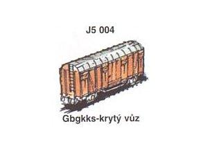 Gbgkks