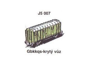 Gbkkqs