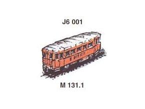 M 131.1