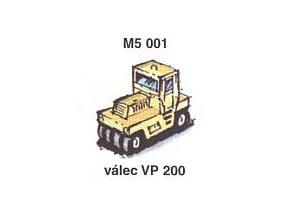 VP 200