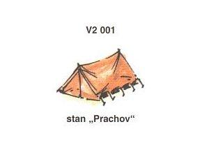 Stan Prachov (5ks)