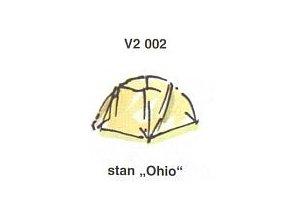 Stan Ohio (9ks)