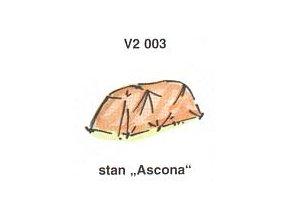 Stan Ascona (7ks)