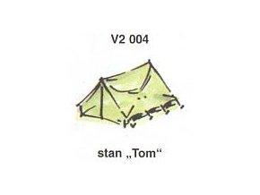 Stan Tom (5ks)