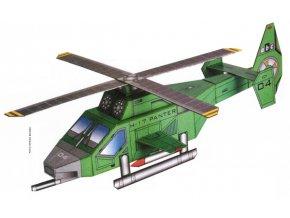 H-17 Panter