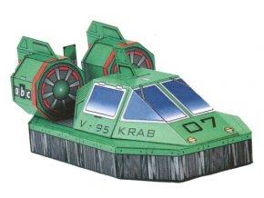 V-95 krab