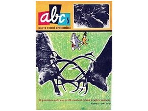 ABC ročník 13 číslo 05