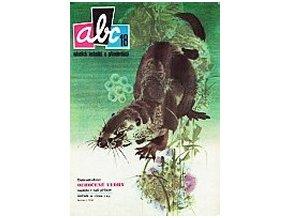 ABC ročník 16 číslo 18