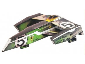 Astro racer 05-Lightjet