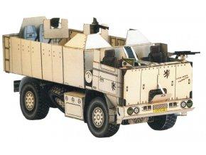 Tatra SOT