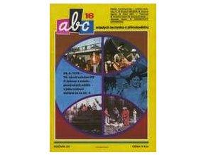 ABC ročník 23 číslo 16