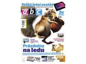 ABC ročník 57 číslo 14