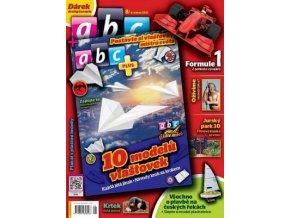 ABC ročník 58 číslo 08