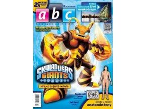 ABC ročník 58 číslo 13
