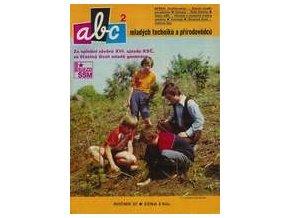 ABC ročník 27 číslo 02