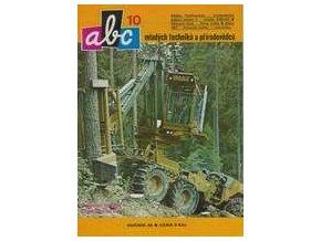 ABC ročník 28 číslo 10